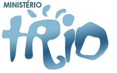Minist�rio Trio - Em Ti Confia Meu Cora��o 2002
